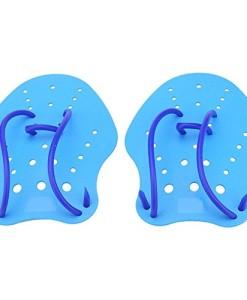 1-Paar-Schwimmen-Paddel-Hand-Paddel-Handschuhe-fr-Kinder-und-Erwachsene-0