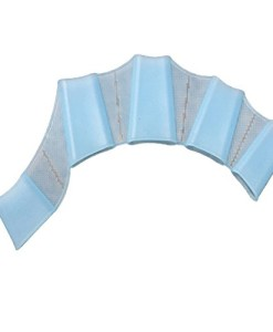 1-Paar-Schwimmhandschuhe-Silikon-Handpaddels-Schwimmhute-fr-die-Finger-S-M-L-Gre-0