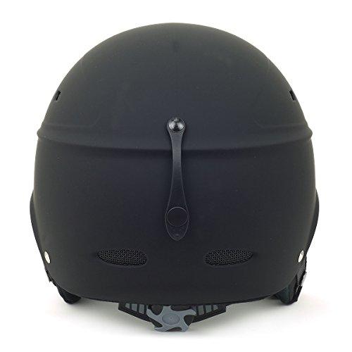 AIRTRACKS-Skihelm-Snowboardhelm-MASTER-oder-SAVAGE-mit-Ventilationssystem-und-stufenloser-Anpassung-Ski-Snowboard-Helm-Helmet-5-x-Farben-Matt-zur-Auswahl-0-0