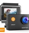 APEMAN-Action-Cam-1080P-Full-HD-Unterwasser-Aktion-Kamera-Wasserdicht-Helmkamera-170--Weitwinkel-mit-Zubehr-Kits-0