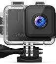 APEMAN-Trawo-Action-Cam-4K-WiFi-Kamera-Ultra-HD-20MP-Unterwasser-Wasserdicht-40M-Camcorder-mit-170--Ultra-Weitwinkel-Eis-Stabilisierung-Dual-1350-mAh-Batterien-0