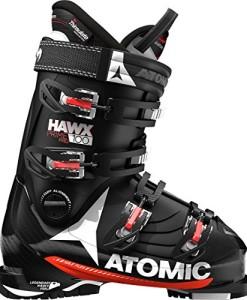 ATOMIC-DEUTSCHL-GMBH-HAWX-PRIME-PRO-100-Skischuh-0