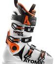 ATOMIC-Skischuhe-wei-30-12-0