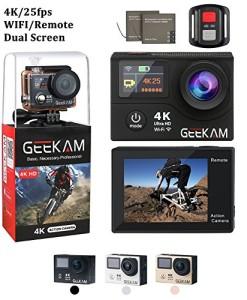 Action-Kamera-4K-WIFI-Full-HD-Sport-Cam-170Ultra-Weitwinkel-mit-12MP-Unterwasser-Kamera-mit-2-1050-mAh-Batterien-und-Montage-Zubehr-Kit-0