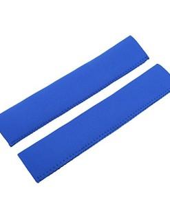 Alomejor-Kayak-Paddle-Grips-3-Farben-Neopren-rutschsicheren-Tauchen-Stoff-Kanu-Weich-Schutz-Paddel-Griff-fr-effizientes-Paddeln-0
