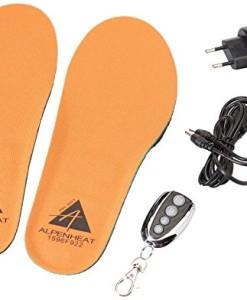 Alpenheat-Wireless-Hotsole-Bootheater-0