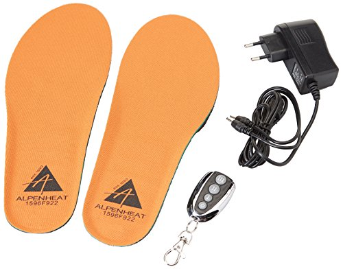 Alpenheat-Wireless-Hotsole-Bootheater-0