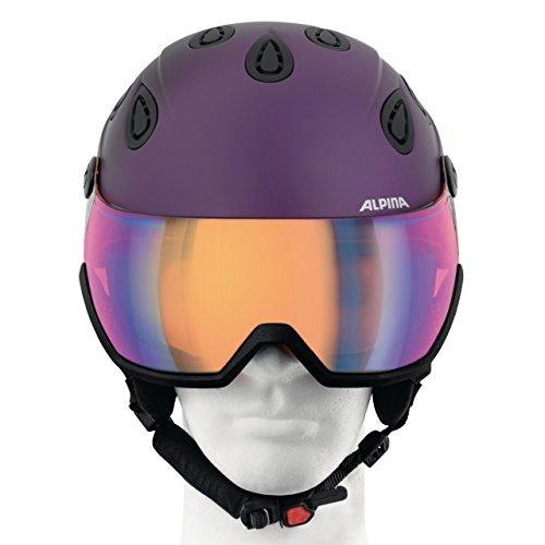 Alpina-GRAP-Visor-Hm-Skihelm-0-1