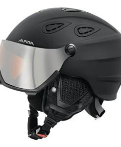 Alpina-GRAP-Visor-Hm-Skihelm-0