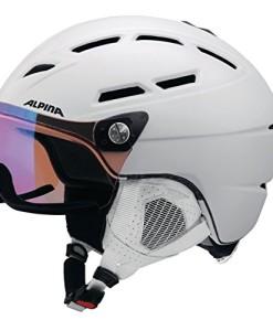 Alpina-Griva-Visor-Vhm-Skihelm-0
