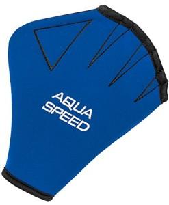 Aqua-Speed-Schwimmhandschuhe-Neoprenhandschuhe-Wassersport-Handschuhe-fr-Aqua-Fitness-Neopren-Gloves-0