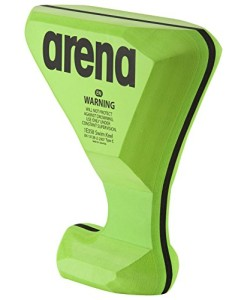 Arena-Swim-Keel-Hybrid-aus-Kickboard-und-Pullbuoy-0