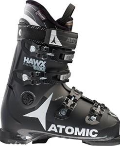Atomic-Herren-Skischuh-HAWX-Magna-80-Skischuhe-0