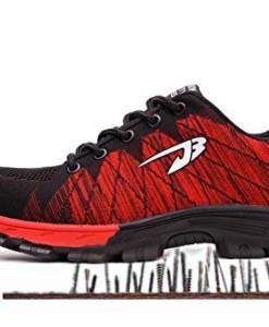 Axcer-Herren-Damen-Arbeitsschuhe-Atmungsaktiv-Anti-Smashing-Einstichresistent-Zwischensohle-Sicherheitsschuhe-mit-Stahlkappe-Arbeits-Berufsschuhe-Handwerk-Schuhe-Schutzschuhe-Wanderhalbschuhe-Stiefel-0