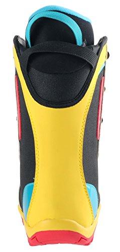 BEANY-Kinder-Junior-Snowboard-Schuhe-0-0