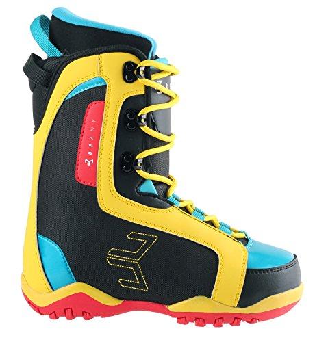 BEANY-Kinder-Junior-Snowboard-Schuhe-0-1