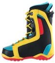 BEANY-Kinder-Junior-Snowboard-Schuhe-0-2