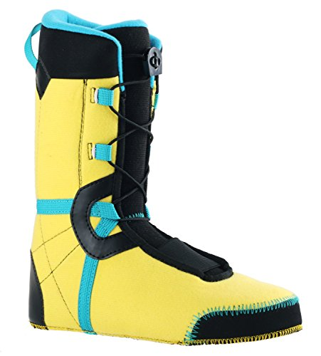 BEANY-Kinder-Junior-Snowboard-Schuhe-0-4