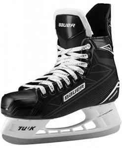 Bauer-Herren-Eishockeyschuhe-Complete-Supreme-Pro-Senior-Schlittschuhe-0
