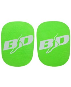 BootDoc-Boots-Accessories-Gel-Pad-0