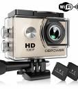 DBPOWER-Action-Kamera-Wasserdicht-12-MP-HD-1080P-2-Akkus-und-Zubehr-Kit-kostenlos-0