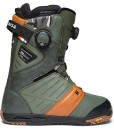 DC-Shoes-Judge-BOA-Snowboard-Boots-fr-Mnner-ADYO100025-0
