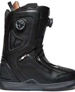 DC-Shoes-Travis-Rice-BOA-Snowboard-Boots-fr-Mnner-ADYO100029-0