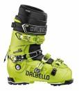 Dalbello-Herren-Skischuh-Panterra-120-ID-2018-Skischuhe-0