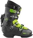 DeeLuxe-Herren-Snowboard-Boot-Track-425-Pro-T-Del-Hardboots-0