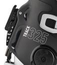 Deeluxe-Track-325-mit-HP-Perf-Flex-Liner-20-Snowboardschuh-Hardboots-Alpin-Boots-Schuh-fr-Raceboard-Snowboard-0-1