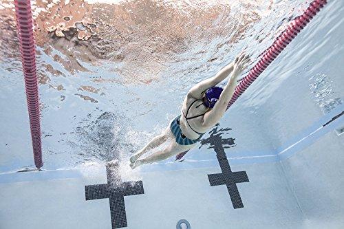Finis-Swimming-Posture-Trainer-105045-0-2