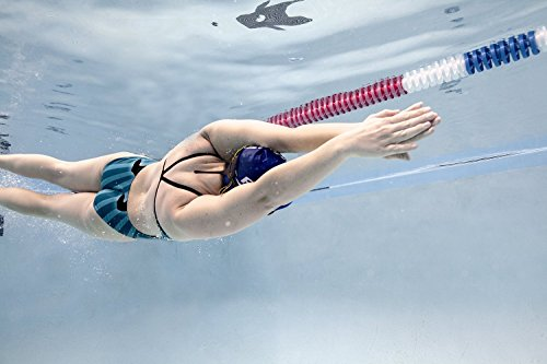 Finis-Swimming-Posture-Trainer-105045-0-3