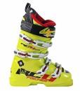 Fischer-Soma-RC4-120-Kinder-Skischuhe-Flex-120-Skistiefel-Boots-Jugend-0