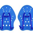 HOGAR-AMO-WATER-GAME-Schwimmen-Paddel-mit-Verstellbarem-Gurt-Notwendiges-Training-Werkzeug-fr-Kinder-oder-ErwachseneReduzieren-Widerstand-und-Verbesserung-der-Schwimmgeschwindigkeit-0