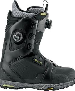 Herren-Snowboard-Boot-Flow-Talon-Focus-2018-Snowboardboots-0