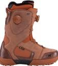 K2-Damen-Snowboard-Boot-Arrow-Clicker-2018-Snowboardboots-0
