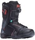 K2-Herren-Snowboard-Boot-Gauge-2014-0