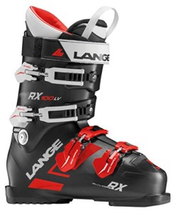 Lange-Herren-Skischuhe-RX-100-Low-Volume-97-mm-0