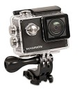Maginon-Actioncam-AC-500-Touch-Wasserdichte-HD-Actioncam-mit-Touchscreen-Videoauflsung-720p30fps-120-Weitwinkel-Objektiv-20-4x-digitaler-Zoom-inkl-4-GB-microSDHC-Speicherkarte-0