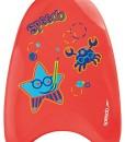 Mainline-Unisex-Baby-Sea-Squad-Kickboard-Equipment-0