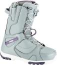 Nitro-Snowboards-Damen-Cuda-TLS18-Boot-0