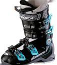 Nordica-Damen-Skischuhe-Speedmachine-95x-0