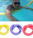Pool-Nudel-Schaumstoff-Hohl-Schwimmen-Sticks-Pool-Float-Sticks-EPE-Tupfer-Swim-Sticks-Schaumstoff-Wasser-Hilfe-Wasser-Sport-Unterricht-Hilfe-Schaumstoff-Bunte-Familie-Urlaub-Kinder-schwimmt-Aerobic-Th-0