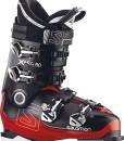 Salomon-Herren-Skischuh-X-Pro-80-Skischuhe-0