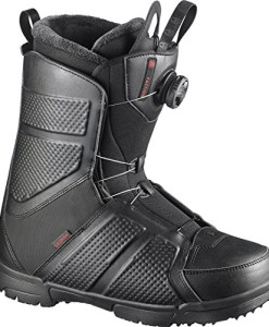 Salomon-Herren-Snowboard-Boot-Faction-Boa-2018-Snowboardboots-0