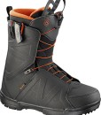 Salomon-Herren-Snowboard-Boot-Faction-Snowboardboots-0