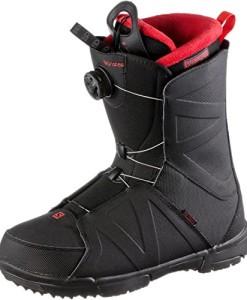 Salomon-Herren-Snowboard-Boots-0-0