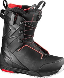 Salomon-Herren-Snowboard-Boots-0