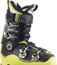 Salomon-Skischuhe-0