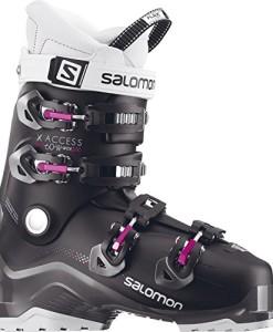 Salomon-X-Access-60-Women-Wide-0